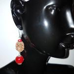 Bijoux petit pin de filao
